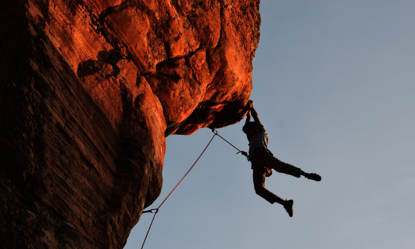 8 BUSINESS RISKS TO CONSIDER