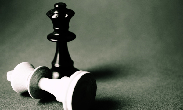 HOW STRATEGIC IS YOUR STRATEGY?