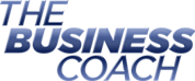 the-business-coach_preview