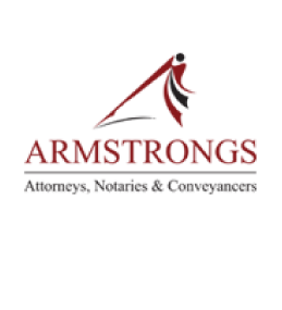 armstrongs-1