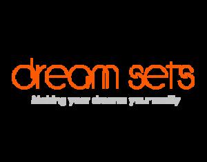 dreamsets-1