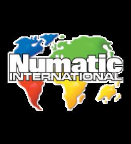 numatic-1