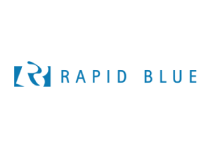 rapid-blue-1