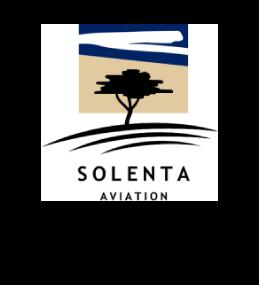 solenta-1