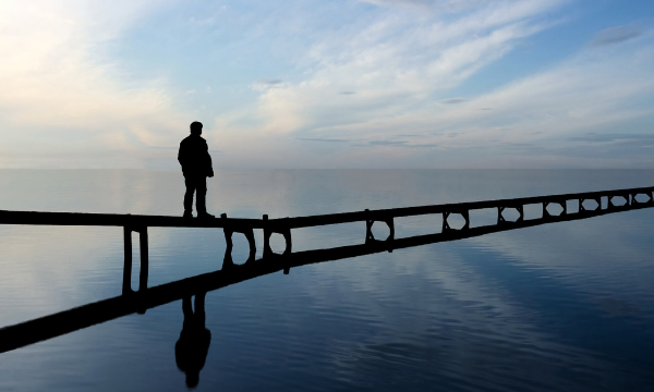 5 REASONS FOR REFLECTION AS A DAILY HABIT